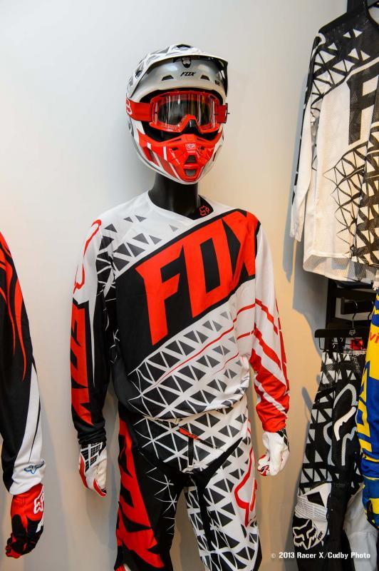 Fox360Given-Cudby-005