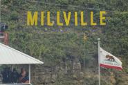 Observations: Millville