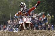 Racer X Race Report:  MXGP of Czech Republic