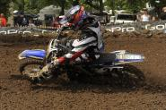 Loretta Lynn's Custom  Moments: Luke Renzland