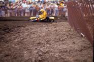 BTOSports Racer  X Podcast: Danny LaPorte
