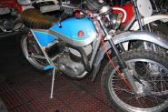 Your Collection: Vintage Bikes