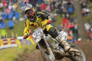 Recharge: Unadilla Injury Report