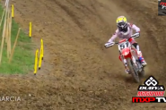 Unadilla Press Day Highlights