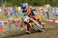 Unadilla Highlights