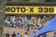 New Promoter Takes Over Southwick