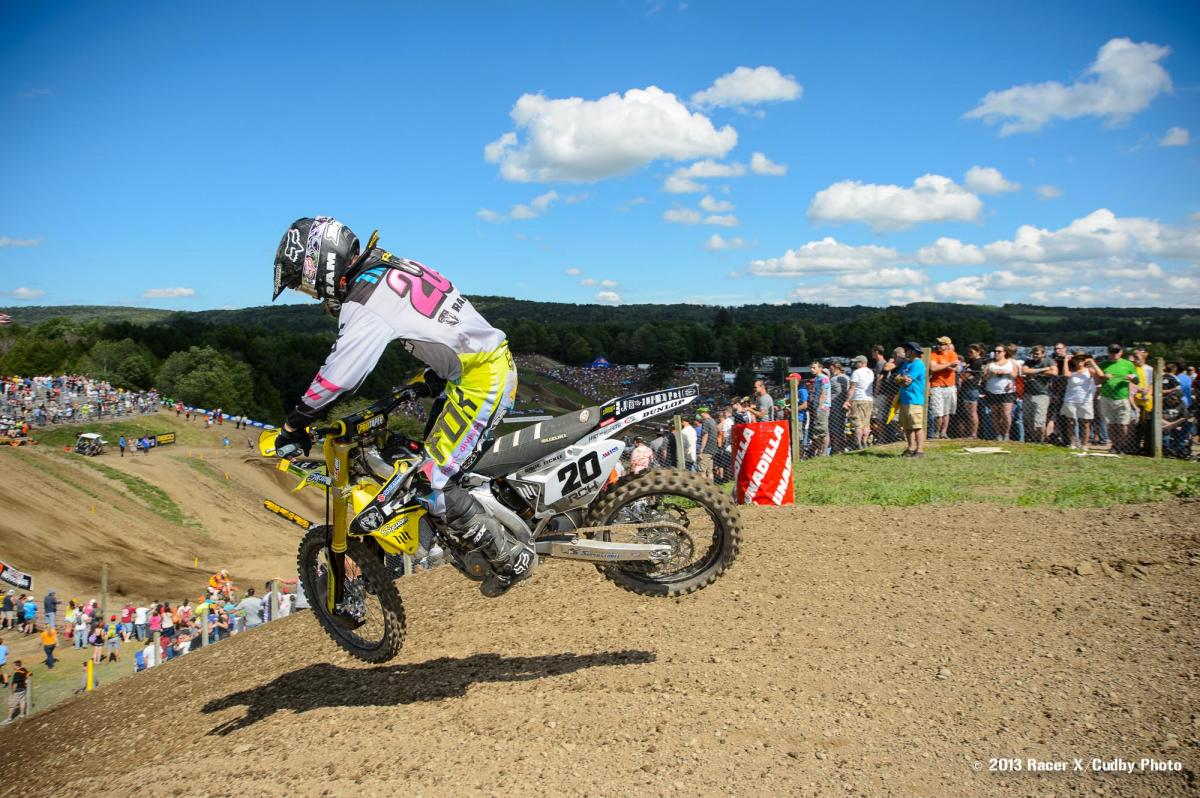 Tickle-Unadilla2013-Cudby-051