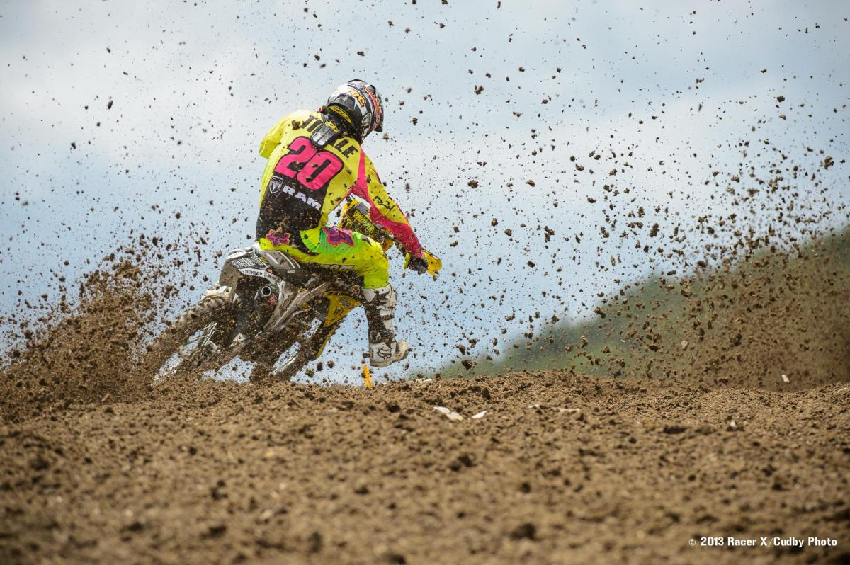 Tickle-Unadilla2013-Cudby-029
