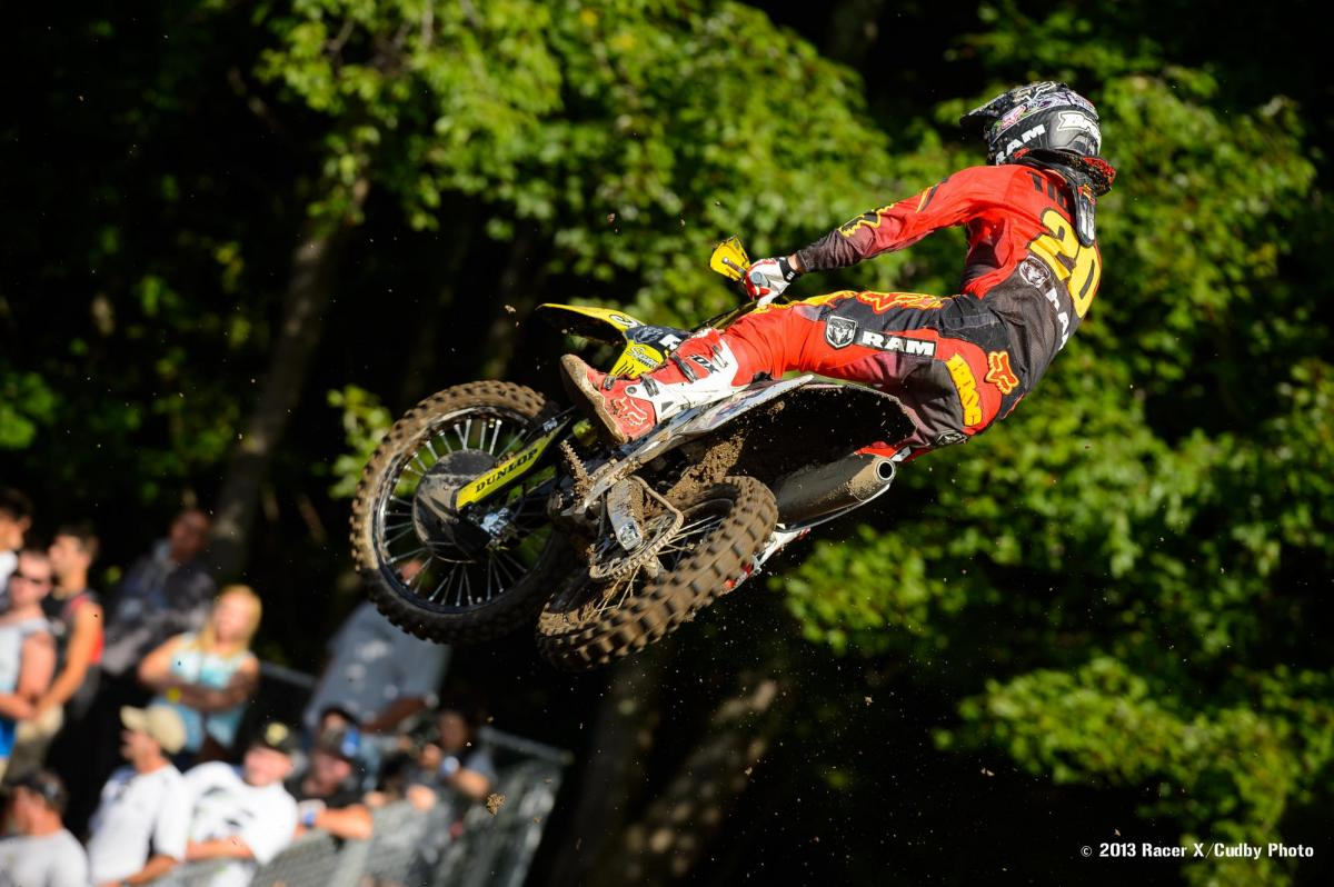 Tickle-Unadilla2013-Cudby-009