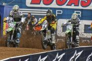 Tomac and Roczen are Moving Up. Who is the 2014 250 fave?