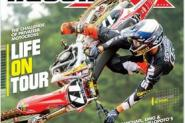 Racer X October 2013 Digital Edition Now Available