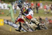 Racer X Films  Spotlight: Justin Bogle