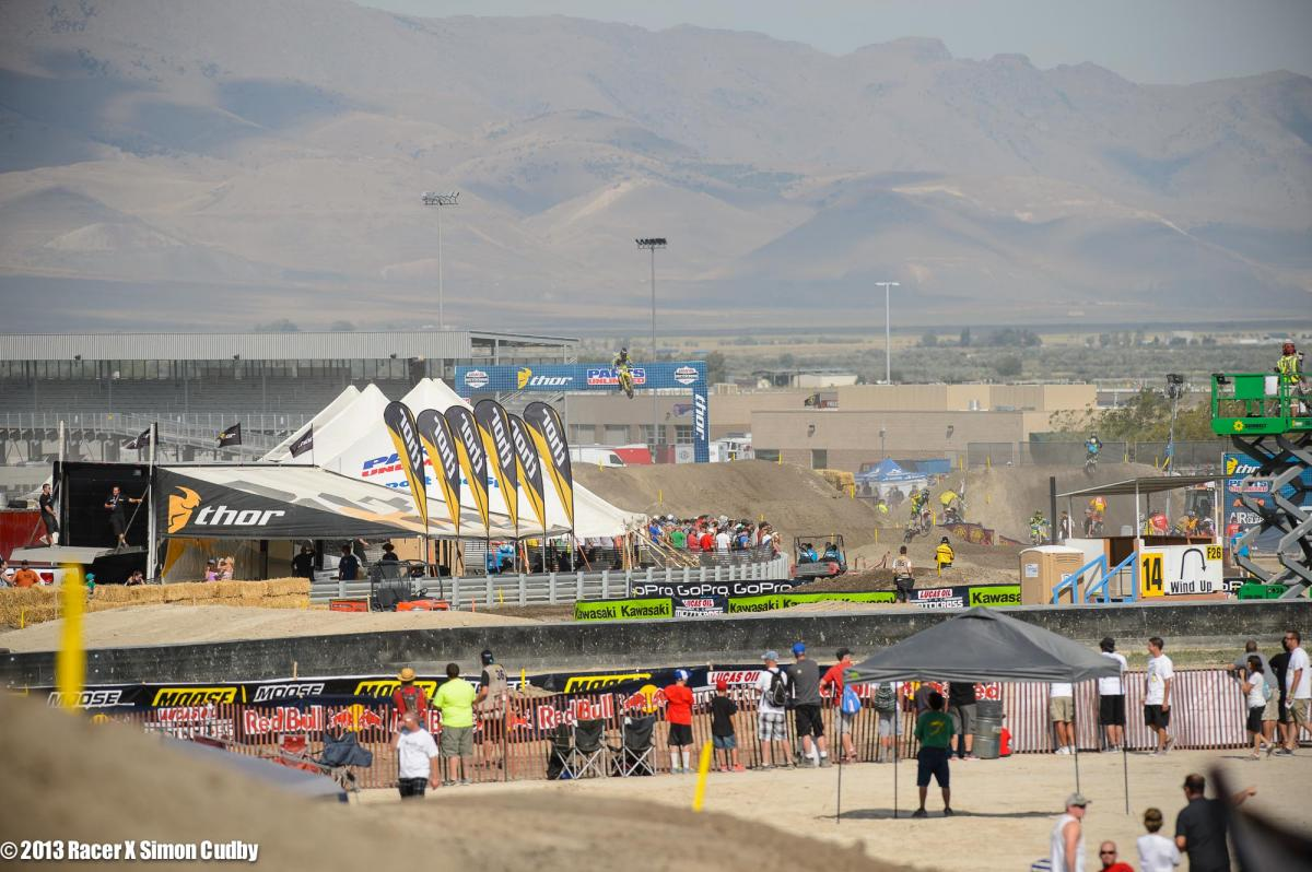 UtahPrac-Cudby-025