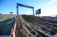 Utah: 250 Moto 1 Report