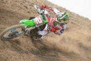 Racer X Race Report: Utah