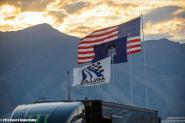 Racer X Motocross  Show: Utah