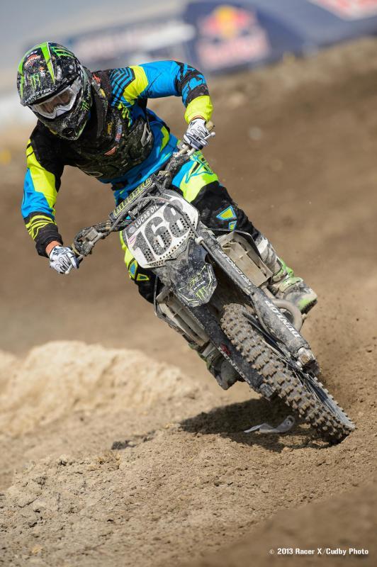 Hibbert-UtahMX2013-Cudby-009