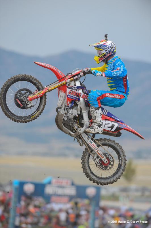 McElrath-UtahMX2013-Cudby-012