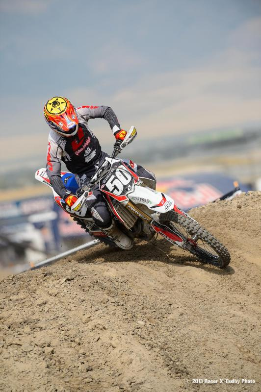 Peters-UtahMX2013-Cudby-001