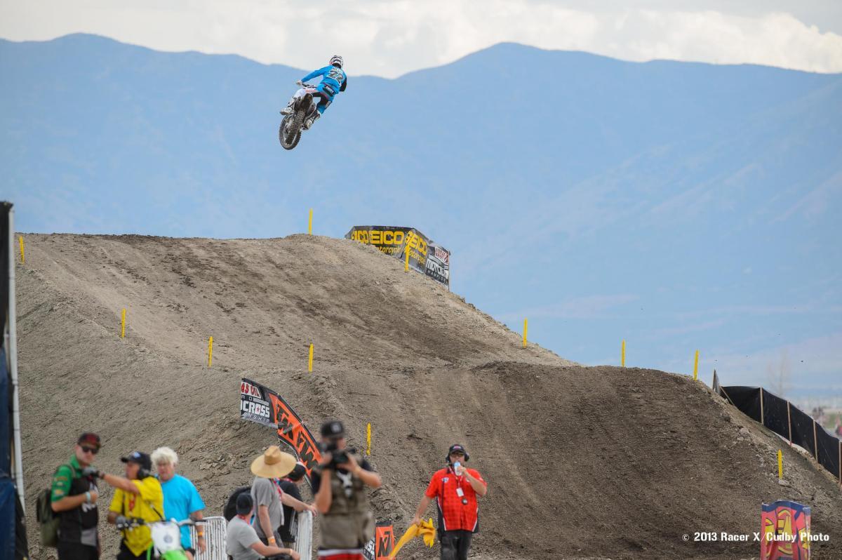 Reed-UtahMX2013-Cudby-046
