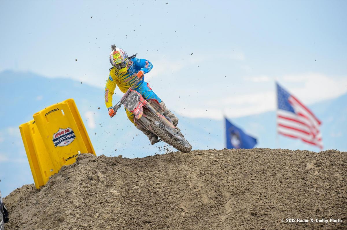 StewartM-UtahMX2013-Cudby-023