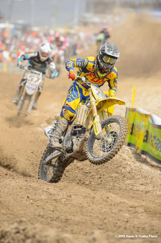 Tickle-UtahMX2013-Cudby-049
