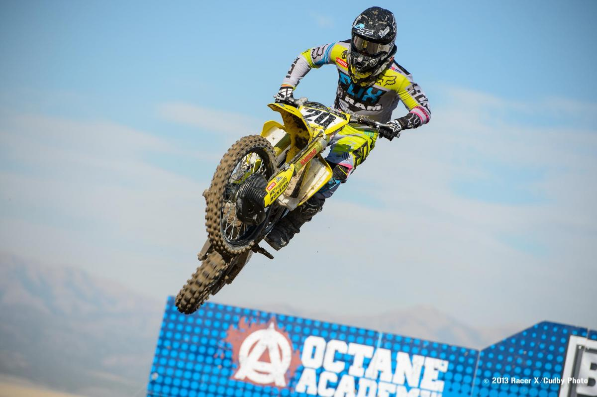 Tickle-UtahMX2013-Cudby-062
