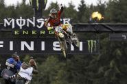 Racer X Race Report:  MXGP of Belgium