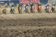BTOSports Racer  X Podcast: Utah