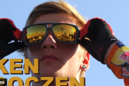 Roczen, Musquin Channel Kenny Powers