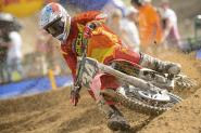 Racer X Films:  Bogle and Friends