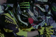 Monster Energy Cup Promo Video