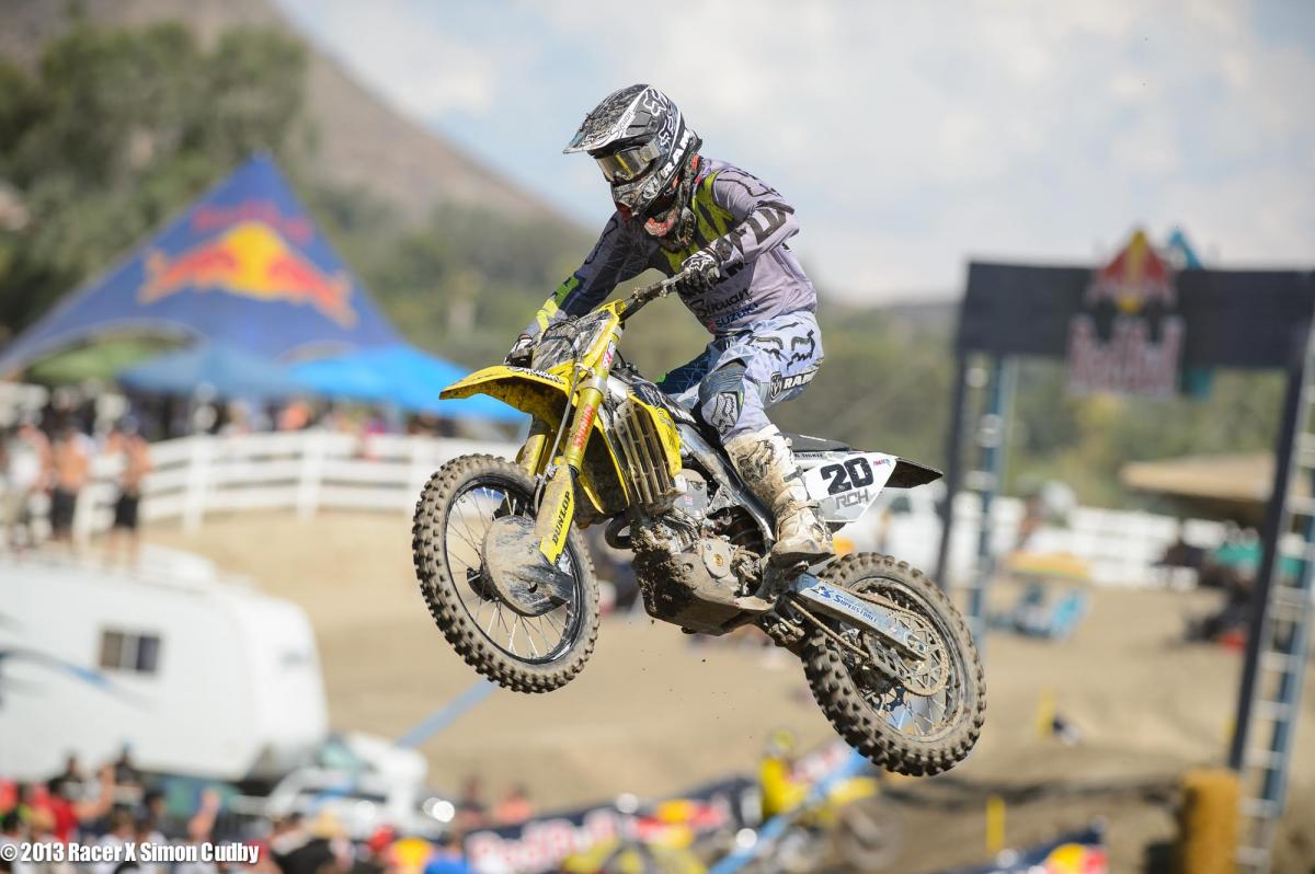 Tickle-ElsinoreMX2013-Cudby-041