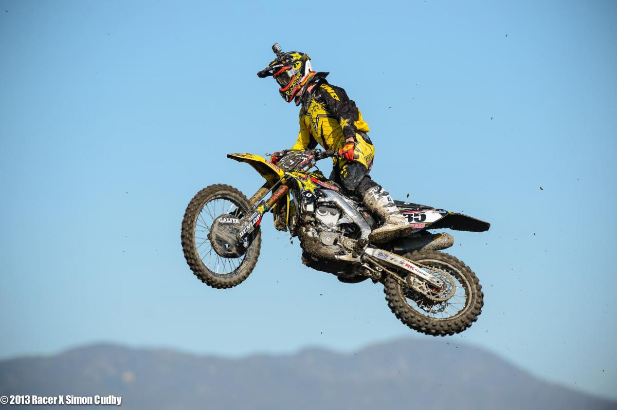 Sipes-ElsinoreMX2013-Cudby-001