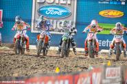 Lake Elsinore Race Gallery