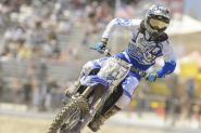 Insight: Cooper Webb