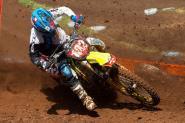 AUS MX Nationals Highlights