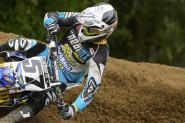 BTOSports Racer  X Podcast: Rich Taylor