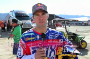 Team USA MXoN Preview