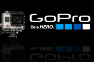 GoPro: The Untold Story of RV