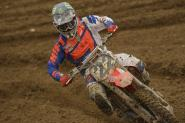 BTOSports Racer  X Podcast: Reader Questions