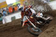 MXGP of Benelux Highlights