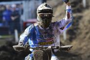 Racer X Race Report:  MXGP of Benelux