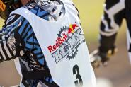 Red Bull RE-MX Schedule and Teams
