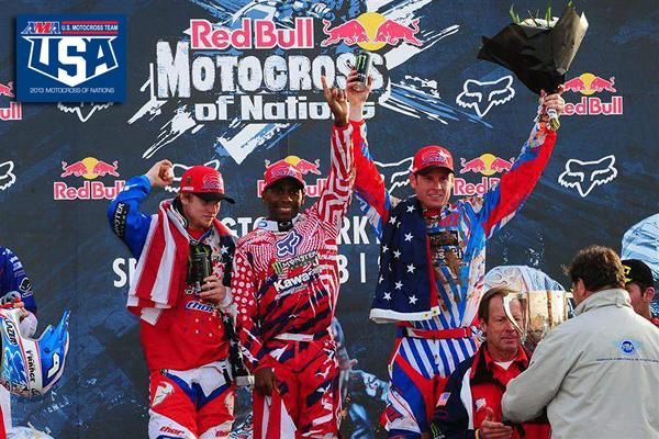2008-Team-USA
