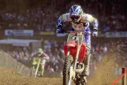Team USA Top 25 Countdown: #15 Jeremy McGrath