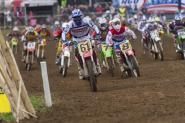 Veterans Motocross  des Nations Gallery