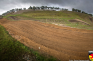 Motocross of Nations Track Preview