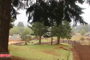 125 Dream Race at Washougal