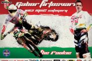 Team Hungary MXoN Preview